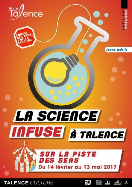 Autres Energetic Publicité Advertising 2006 Le Journal Du Dimanche Ture 100% Guarantee Collections