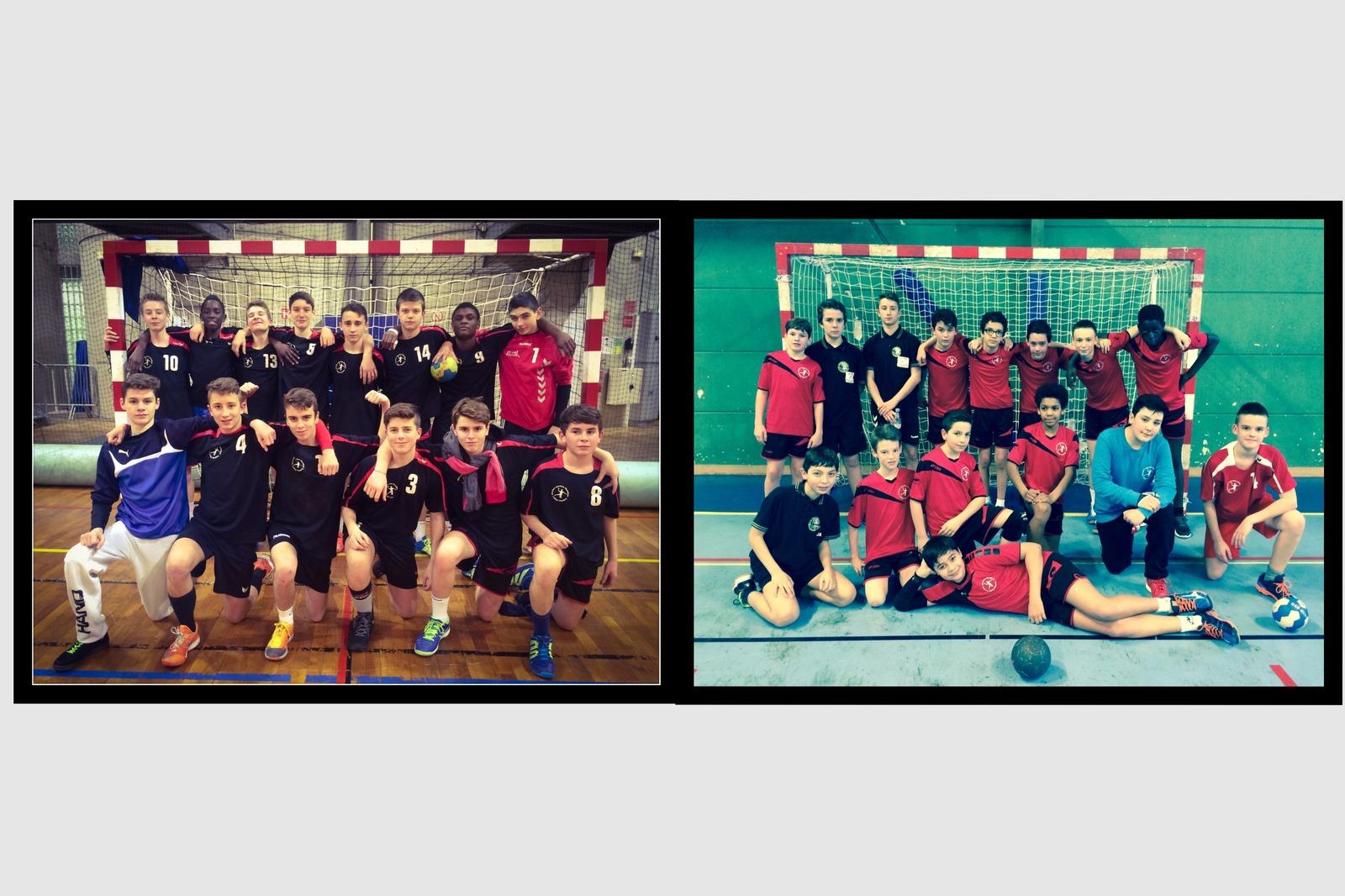 dd4c7e6f8bc2a evfevent le-college-monthety-au-rythme-du-mondial-de-handball-2017-en-france 627834.jpg
