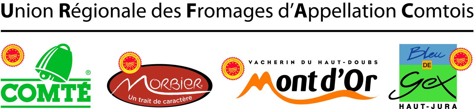 39 D Cher Pas amp; Comité Parfum hBtQrxsdC
