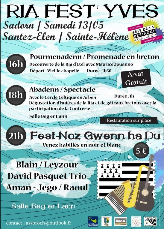 Femme Donnant Leur Numero Telephone Gratuitement Le Blanc Mesnil