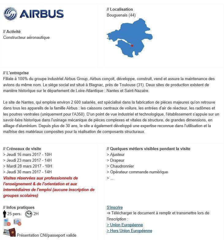 evfevent visite-airbus-nantes 586 953236.jpg b43c90d5654