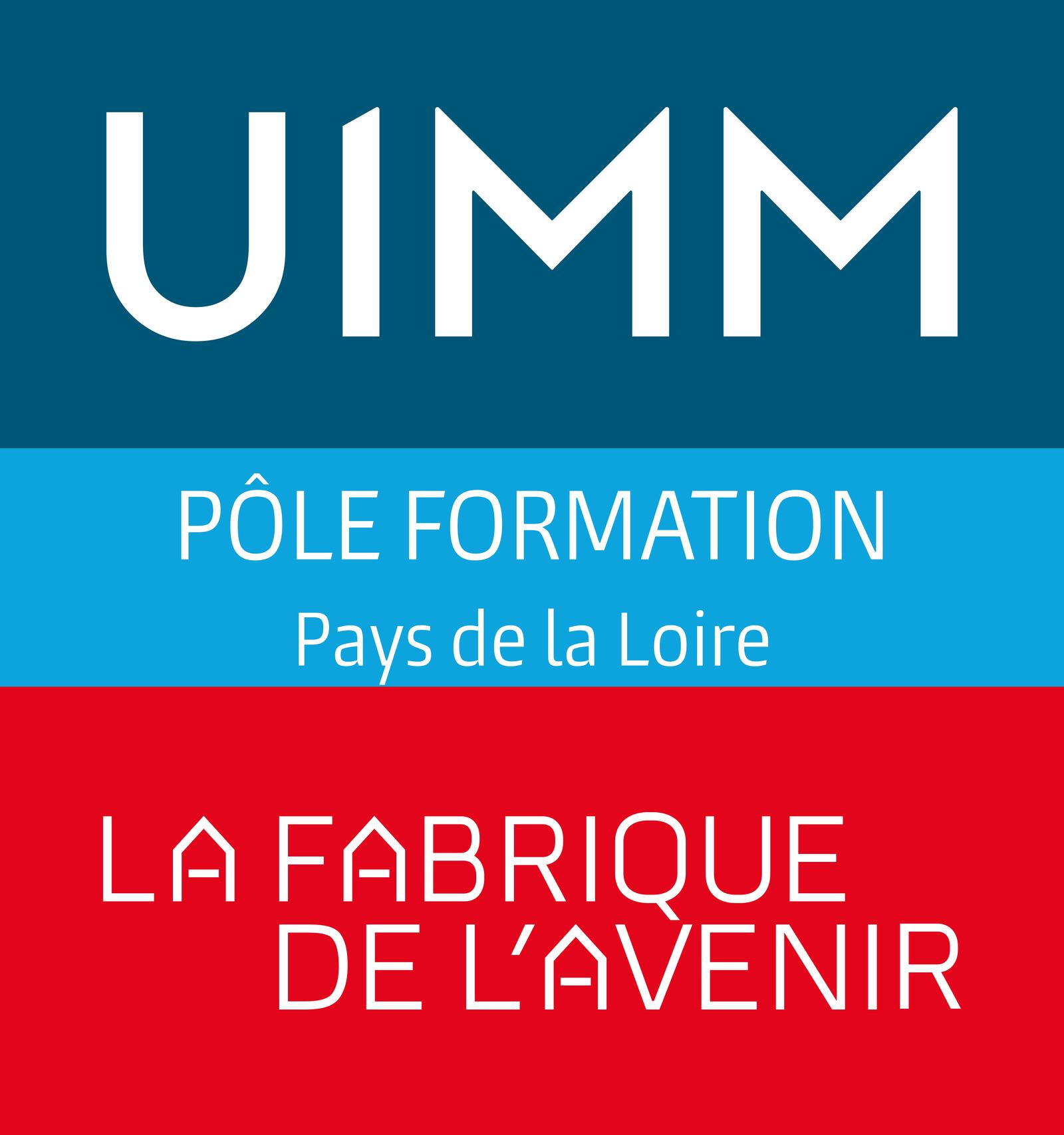 Evfevent Visite Pole Formation Pays De La Loire Uimm Site Nantes 148445