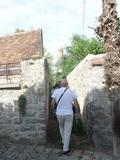 Journées du patrimoine 2016 -Circuit : Visite guidée du village