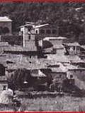 Journées du patrimoine 2016 -1000 ans de Mallefougasse