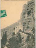 Journées du patrimoine 2016 -1200 ans de pèlerinages dans le pays de Figeac