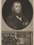 Journées du patrimoine 2016 -1804, l'affaire du duc d'Enghien