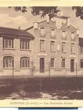 Journées du patrimoine 2016 -1880-2019 # Ma ville, mon école