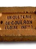 Journées du patrimoine 2016 -2000 ans d'histoire de la brique à Couëron et en Loire-Atlantique