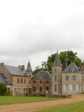 Journées du patrimoine 2016 -500 ans d'histoire de la Beauce
