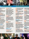 Fête de la musique 2018 - 6 lieux pour fêter la musique à Ferney-Voltaire !