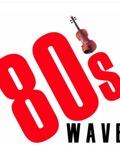 Fête de la musique 2018 - 80's Wave