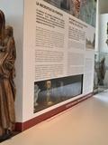 Nuit des musées 2018 -913-2013