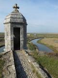 Journées du patrimoine 2016 -À la découverte de Brouage