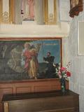 Journées du patrimoine 2016 -À la découverte de l'église Saint-Hilaire