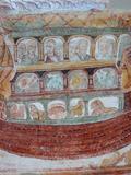 Journées du patrimoine 2016 -À la découverte de l'Abbaye