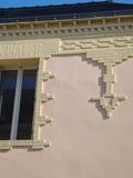 Journées du patrimoine 2016 -A la découverte de l'architecture du bourg de Couëron