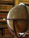 Journées du patrimoine 2016 -À la découverte de l'École de médecine navale