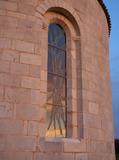 Journées du patrimoine 2016 -À la découverte de l'Église Grandmontaine de Rauzet
