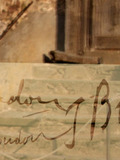 Journées du patrimoine 2016 -À la découverte de l'Ostal Joan Bodon