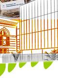 Journées du patrimoine 2016 -A la découverte de la bibliothèque départementale