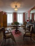 Journées du patrimoine 2016 -À la découverte de la maison natale de François Mitterand