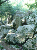 Journées du patrimoine 2016 -À la découverte des sites de la Corbelière et de Pyrôme