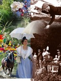 Journées du patrimoine 2016 -A la découverte des traditions agraires