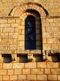 Journées du patrimoine 2016 -À la découverte du Bourg