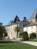 Journées du patrimoine 2016 -À la découverte du Château de Favière