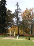 Journées du patrimoine 2016 -À la découverte du Domaine de La Sayette