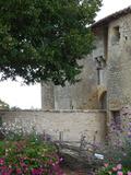 Journées du patrimoine 2016 -À la découverte du Château