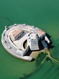 Journées du patrimoine 2016 -À la découverte du Fort