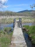 Journées du patrimoine 2016 -A la découverte du marais de Vaux