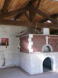 Journées du patrimoine 2016 -À la découverte du moulin