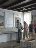 Journées du patrimoine 2016 -À la découverte du Musée de la marine