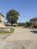 Journées du patrimoine 2016 -A la découverte du patrimoine de la Rochère, commune de Passavant (Haute-Saône)