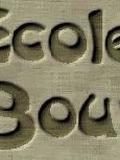 Journées du patrimoine 2016 -A la découverte du patrimoine historique et citoyen du collège de Bourbon