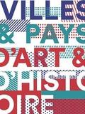 Journées du patrimoine 2016 -A la découverte du Quartier Officiel