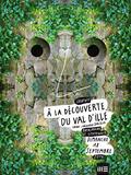 Journées du patrimoine 2016 -À la découverte du Val d'Ille