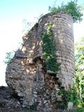 Journées du patrimoine 2016 -À la découverte du Village Troglodyte