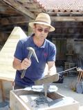 Journées du patrimoine 2016 -A la rencontre des Meilleurs Ouvriers de France du Maine-et-Loire