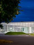 Nuit des musées 2018 -À Lens, découvrez le «Louvre autrement»