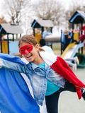 Journées du patrimoine 2016 -« A Portet, grandissent les super-héros de la République »