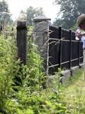 Journées du patrimoine 2016 -A town called Brzosteck
