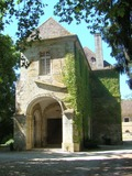 Journées du patrimoine 2016 -Abbaye de Bèze