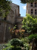 Journées du patrimoine 2016 -Abbaye Saint-Pierre-et-Saint-Paul