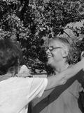 Journées du patrimoine 2016 -Jardin du Peyrou