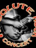 Fête de la musique 2018 - Absolute Rock