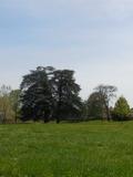 Journées du patrimoine 2016 -Accès libre au parc de la Sathonette