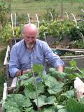 Rendez Vous aux Jardins 2018 -Accueil et démonstration du jardinage assis ou debout...